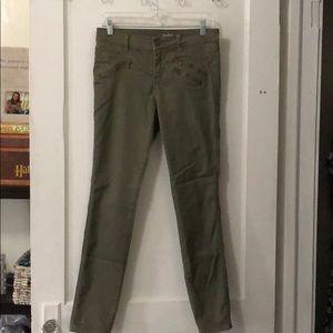 New York and Company - Soho Jeans Legging
